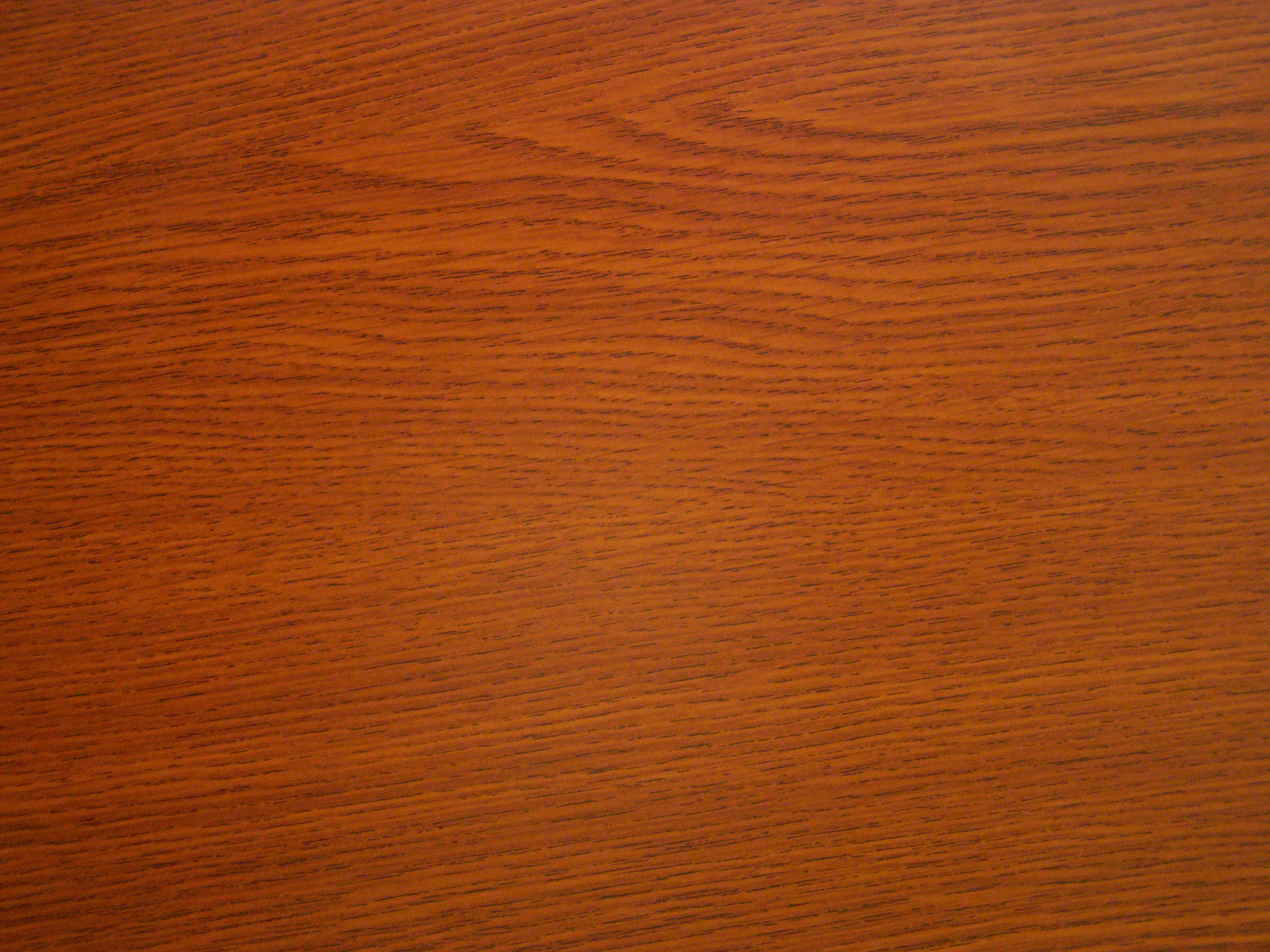 Dark wood desk  Stuff for Sale  Gumtree
